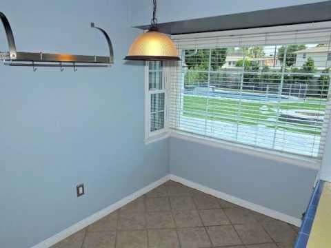 Long Beach Real Estate & Living | 1141 Claiborne Dr., Long Beach - Coldwell Banker Coastal Alliance