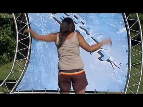 Total Wipeout - Series 5 Episode 4