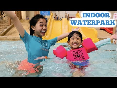 indoor-waterpark-great-wolf-lodge