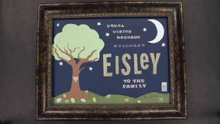 Equal Vision Records Welcomes Eisley! @ www.OfficialVideos.Net
