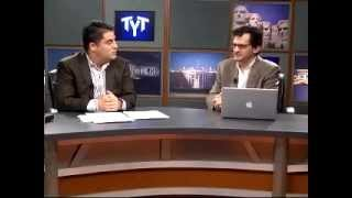 TYT Hour - October 18th, 2010