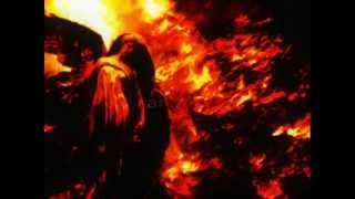 Dargaard - Fire
