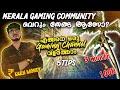 - എങ്ങനെ ഒരു Gaming channel വളർത്താo | How to Grow Gaming Channel 5 TIPS Sebootty Gaming