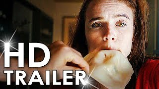 THE RELATIONTRIP Trailer (2018) Comedy Movie HD
