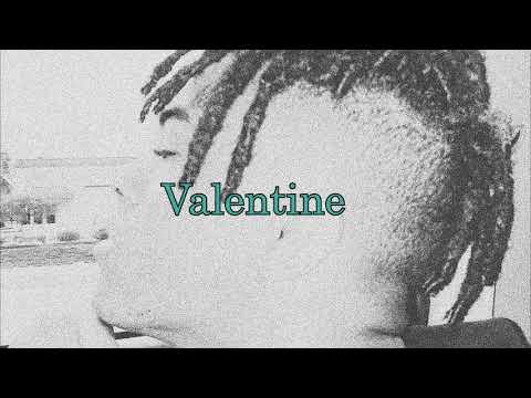 XXXTENTACION - Valentine [10 Hours]