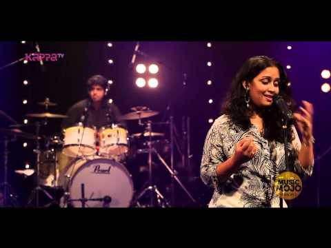 Vellaram kunnile   Stephen Devassy f  Bhadra   Music Mojo Season 2   Kappa TV