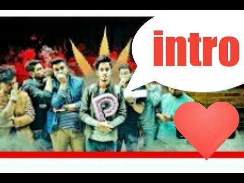 Bangla   The ajaira ltd intro| intro the best |bangla introAjaira tags