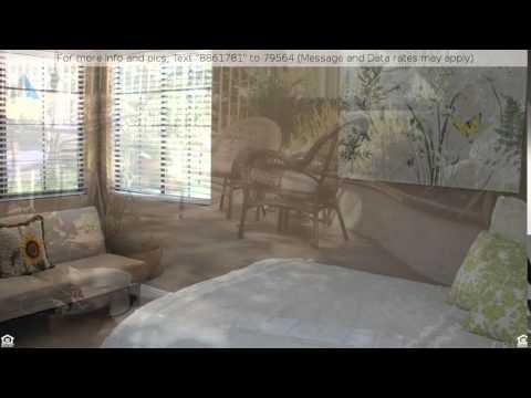 $455,000 - 6 Mirabella, Rancho Santa Margarita, CA 92688