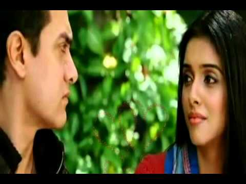 Kumar Sanu - Romantic Bhojpuri Song ~ Paake Tohar Pyar Mitwa ~