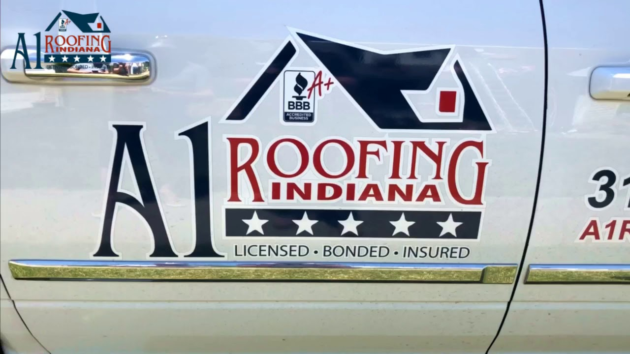 How much is roofing insurance in indiana