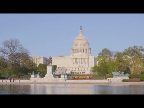 Legislative Limbo