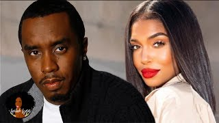 The Inside Tea On Diddy And Lori Harvey
