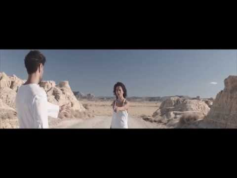 Vanesa Martín - Complicidad (Videoclip Oficial)