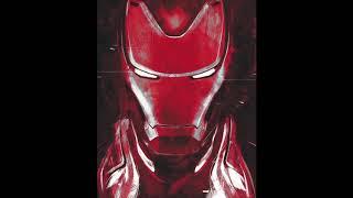 Avengers: Endgame - The Real Hero (Alan Silvestri)