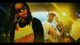 Lil Jon & The East Side Boyz - What U Gon