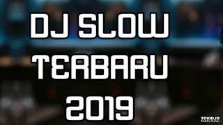 DJ SANTAI SLOW HUJAN BADAI ANGIN RIBUT