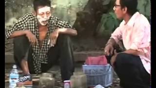 Myanmar funny movies