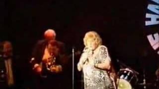 A Million Dollar Secret - The Harlem Ramblers, Beryl Bryden