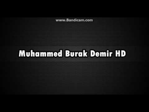 Mustafa Canik - Çikolata Çikita - Remix