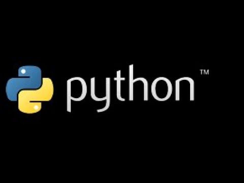 #1 - Python Introduction | Python tutorial from JaKes Vlogs & tech videos