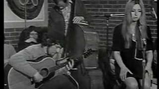 The Pentangle Travelling Song, Let No Man Steal Your Thyme 1968