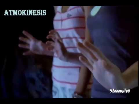 H2O Emma's Powers Season 2