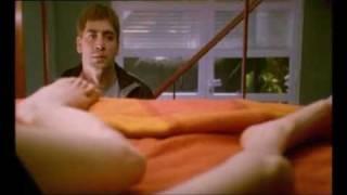 Carne trémula (1997) Trailer