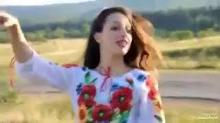 Despacito  Ukraine