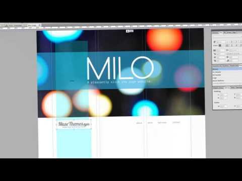профессиональный сайт за один день на Joomla скачат