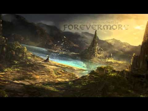 Fantasy Emotional Music - Forevermore