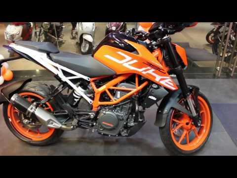 PRE DELIVERY INSPECTION (PDI) OF BIKE IS MUST !!!