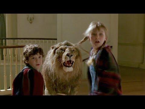 """Возвращение Алана из джунглей! ч.2. """"Джуманджи"""" отрывок из фильма"""
