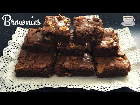 recette-brownies-rapide-et-facile