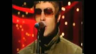 Oasis - Keep The Dream Alive (2018 HD Upscaled)