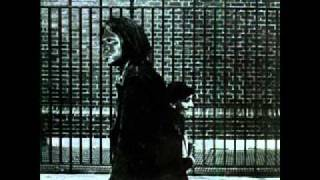 Neil Young - Don
