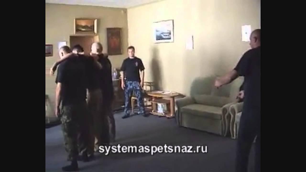 Скачать бесплатно бесконтактный бой обучение казахский язык онлайн обучение бесплатно