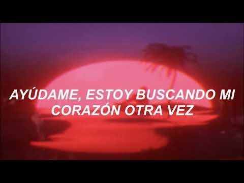 》 Cuco - Lost / Heart (Sub.español) 《