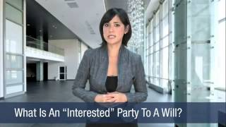 Lindenwood Illinois Consumer Credit Counseling call 1-888-551-…
