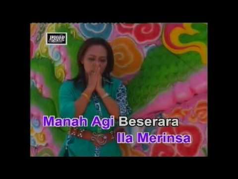 Manah Agi Beserara - Linda & Wilson