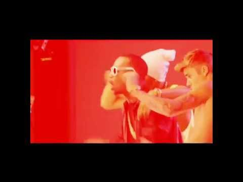 Lolly - Maejor Ali ft. Juicy J & Justin Bieber (Teaser) 17/09/13