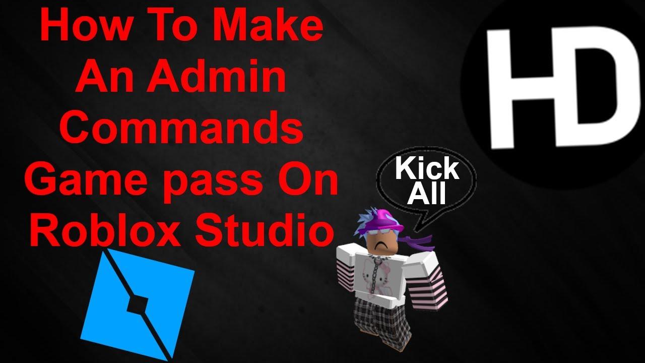 Roblox Studio Android Apk Download