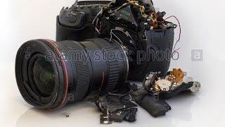 Leica Super Vario Elmar T 11 23mm 3 5 4 5 ASPH