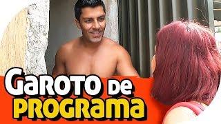 GAROTO DE PROGRAMA   PARAFUSO SOLTO thumbnail