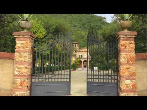 Grotta Giusti Resort Golf & Spa - Tuscany