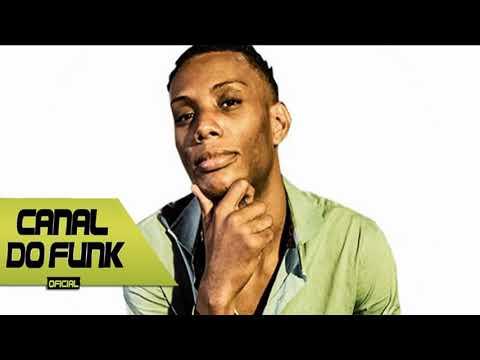 MC GW - Medley Novo Pros Fluxos (DJ DR E DJ Luan PJ)