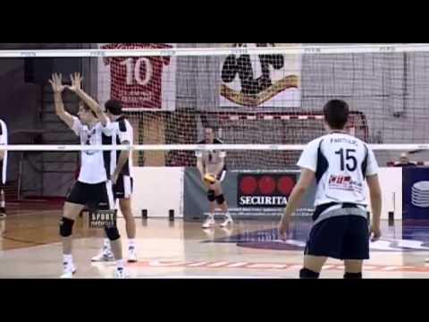 28.03 WSLM Radnicki-Partizan