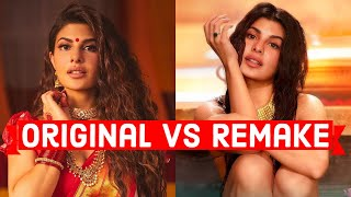 Original Vs Remake 2020 - Which Song Do You Like the Most? - Bollywood Remake Songs 2020