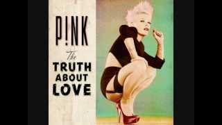 true love (pink) avec parole