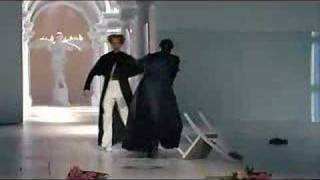Mozart: La Clemenza di Tito (Opus Arte)