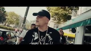 187 Strassenbande Millionär Musikvideo